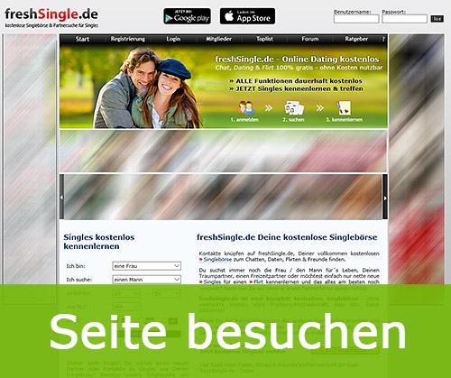 single dating kostenlos Neu-Isenburg